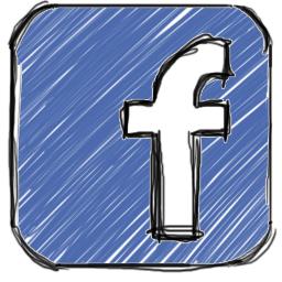 facebok expansion costa rica 1