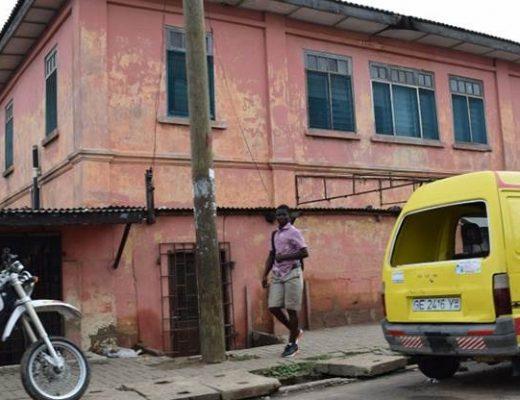 fake-us-embassy-ghana