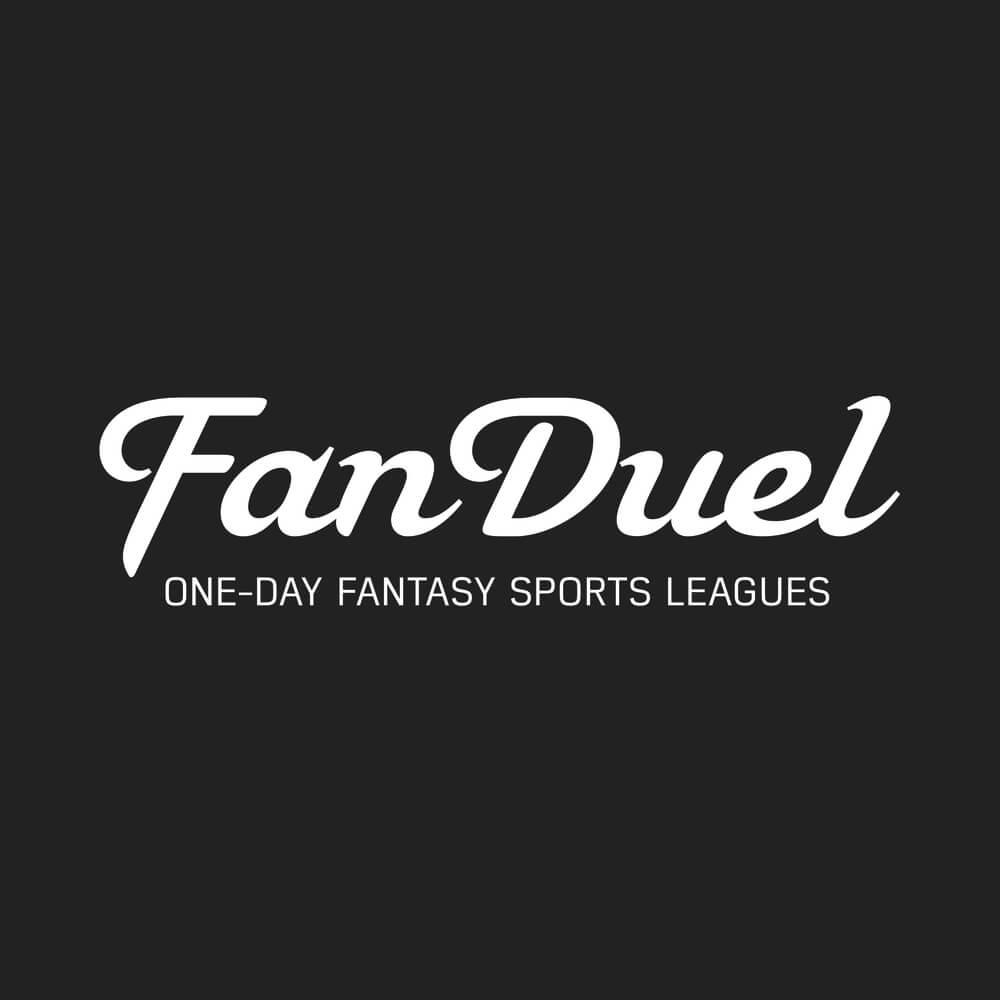 fanduel daily fanatasy sports