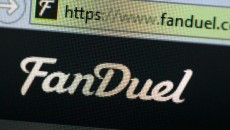 fanduel draftkings daily fantasy websites