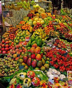 farmers market costa rica 1