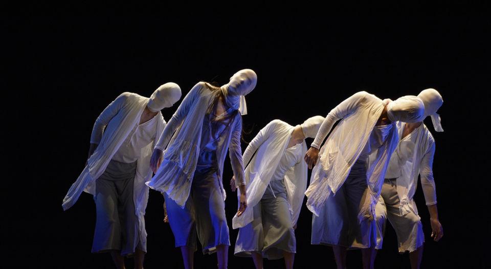 festival-of-imagination-costa-rica-teatro-nacional