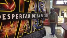 fiebre-Star-Wars-Cinemark-Escazu_LNCIMA20151216_0207_5