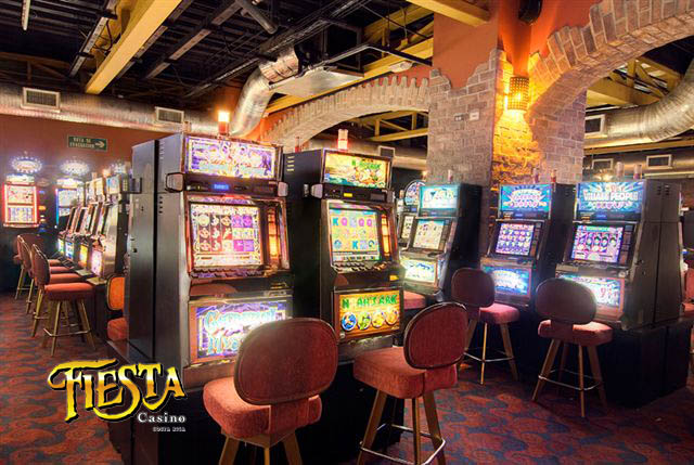 Costa Rica Gambling
