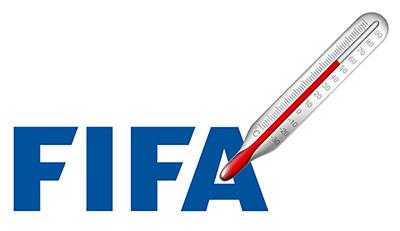 fifa_virus