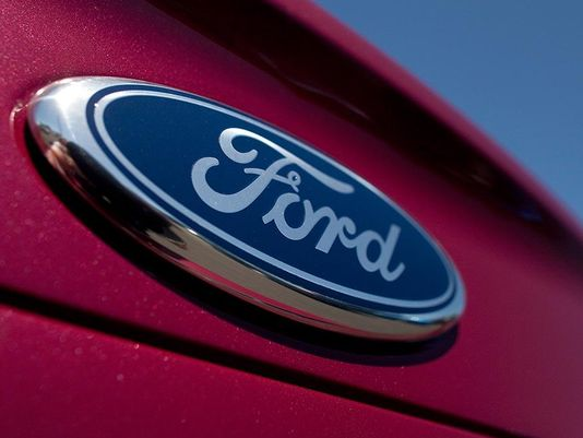 ford-moving-car-produciton-to-mexico-1