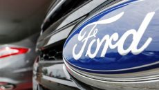 ford-moving-car-produciton-to-mexico