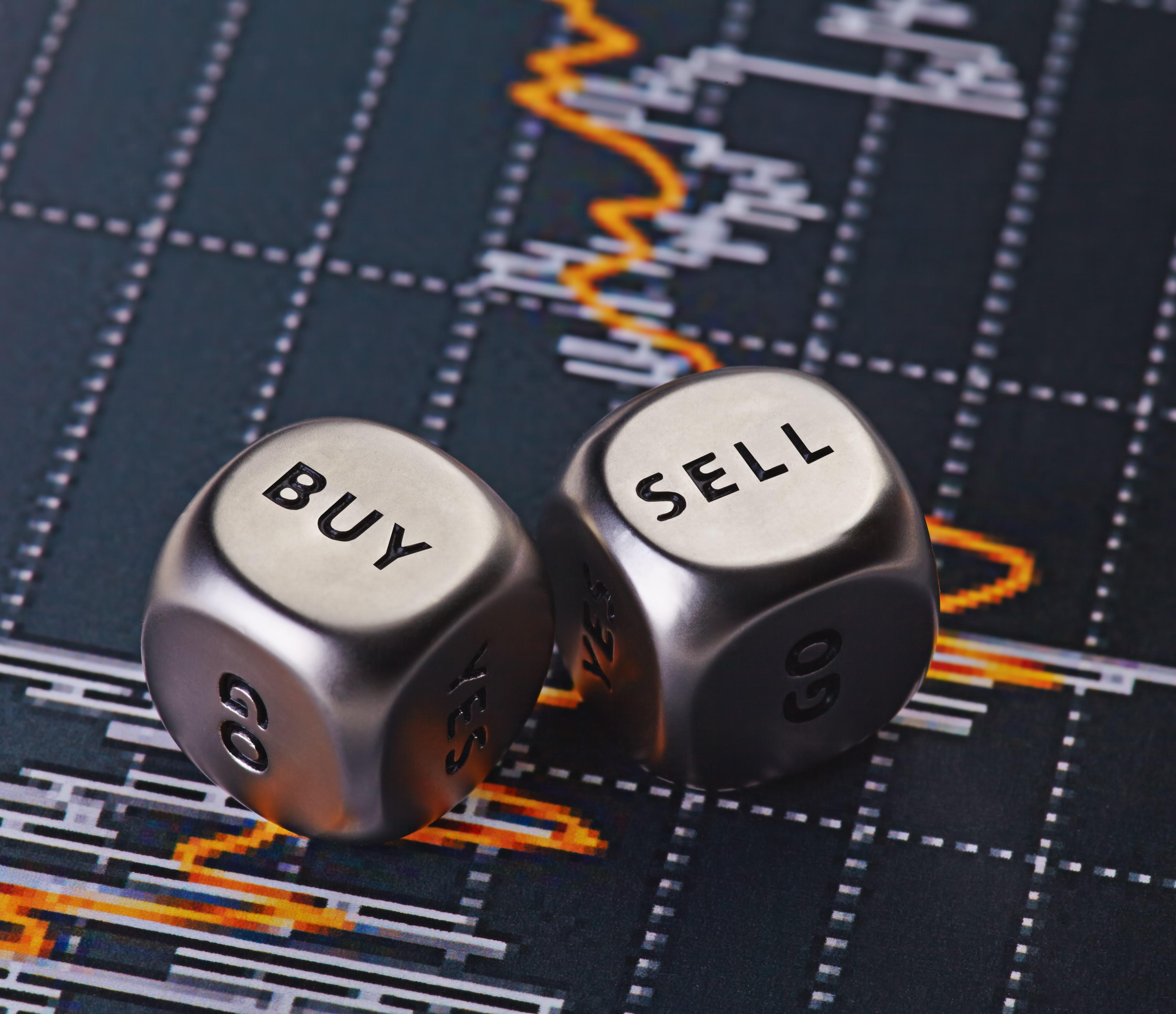 Forex brokers costa rica