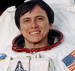 franklin chang costa rica astronaut 1