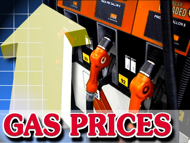 gas prices going up costa rica recope
