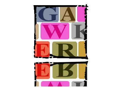 gawker-website 1