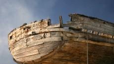 ghost ships japan main