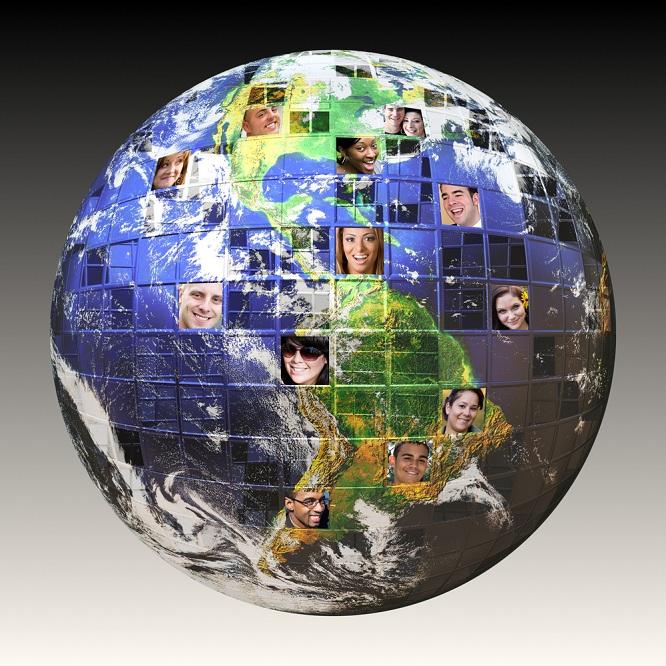 global culture