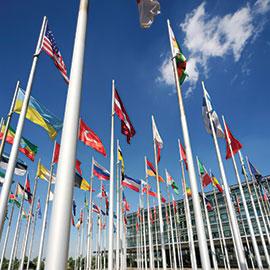 global governance 2