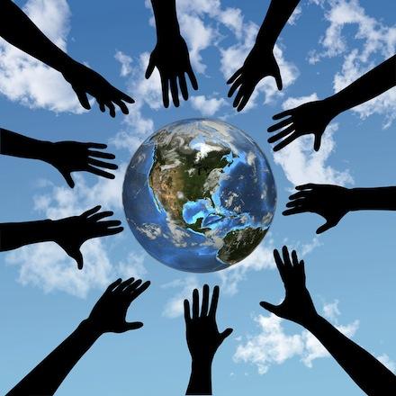 global-society-1