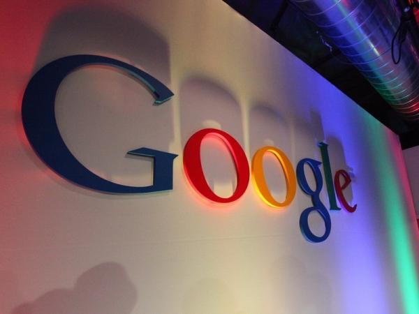 google antitrust 1