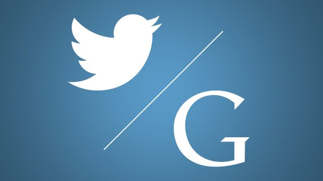 google-buy-twitter-main