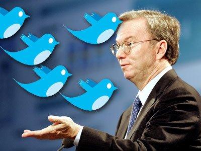 google-buy-twitter