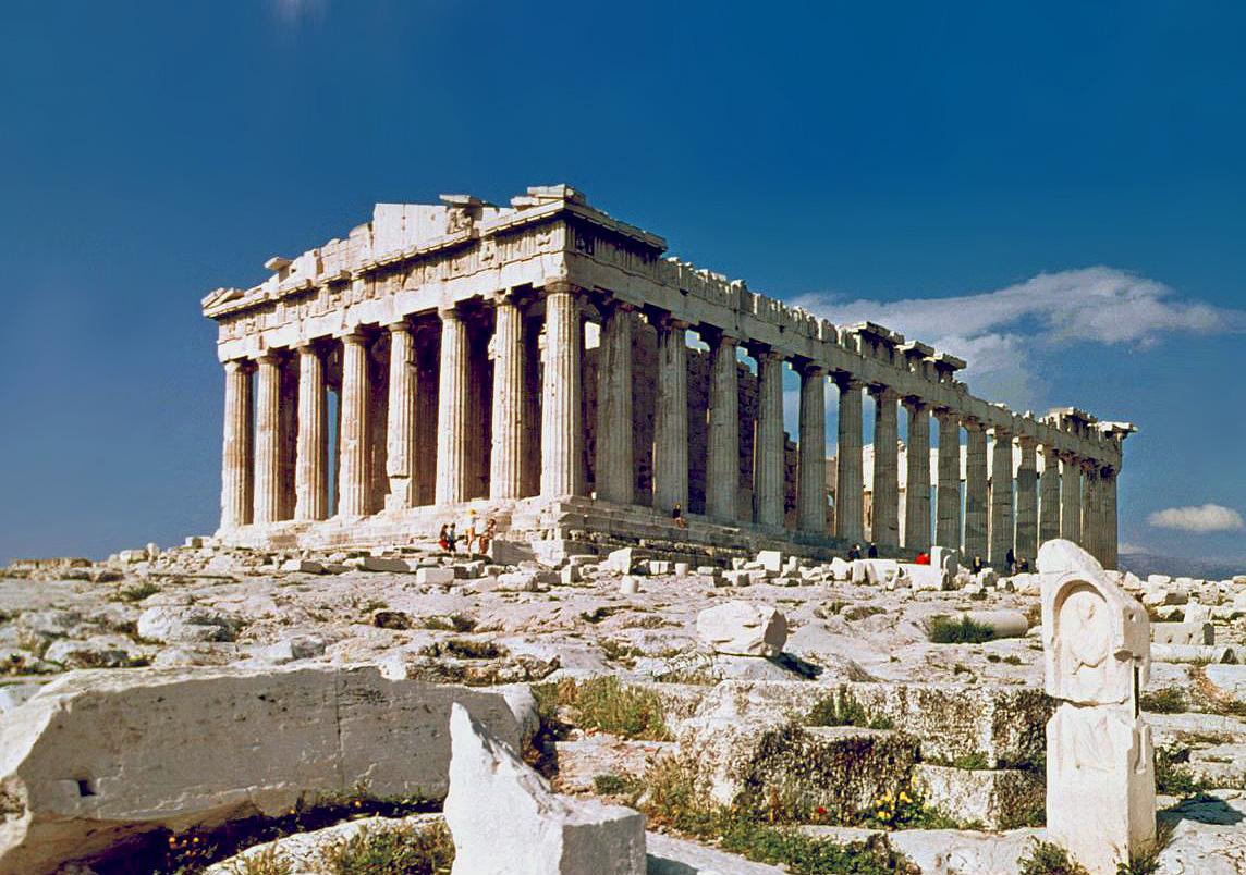 greek-architecture-1