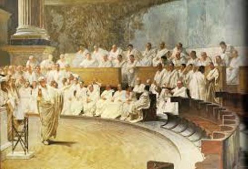 greek-democracy