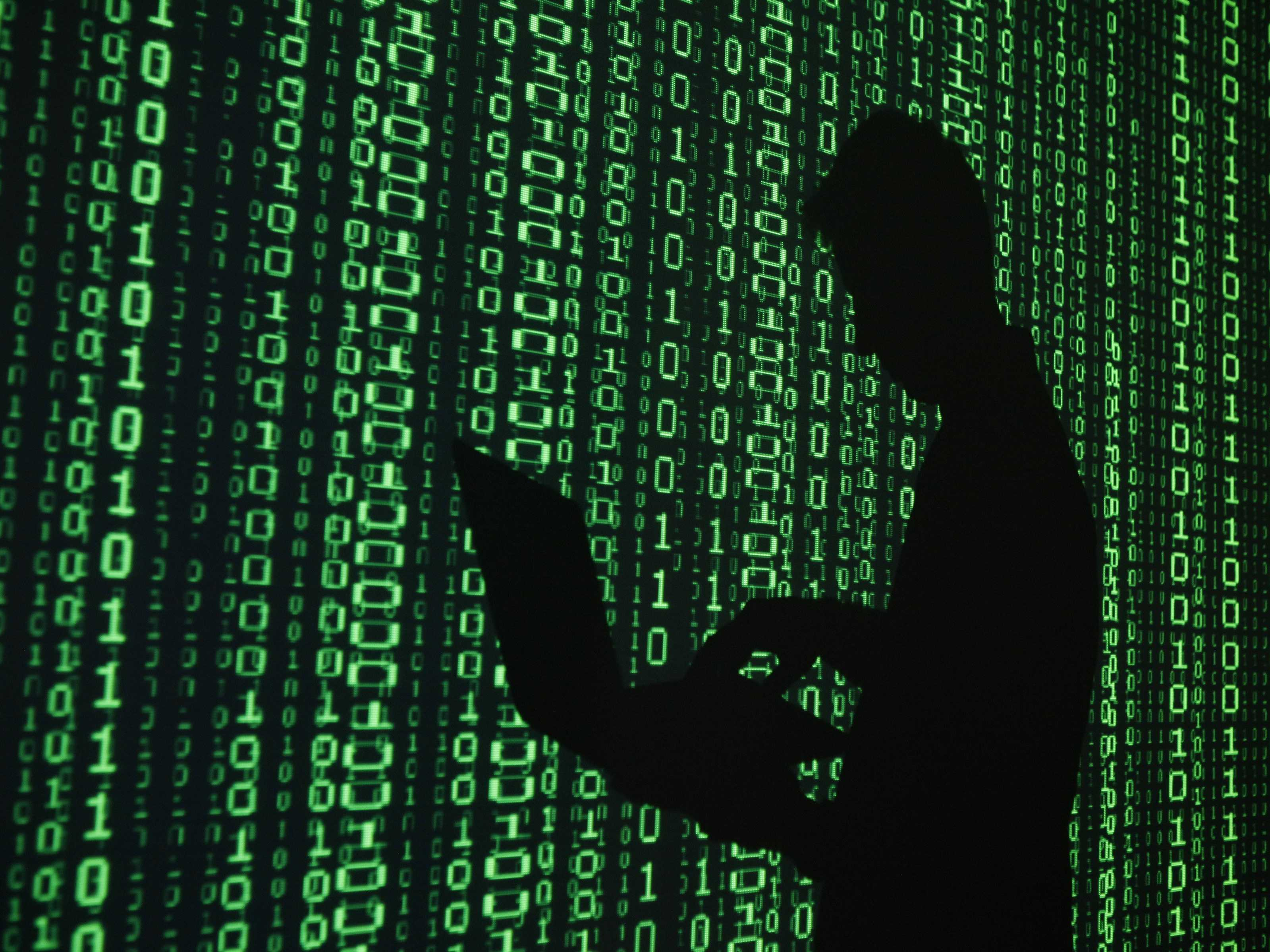 hackers costa rica election