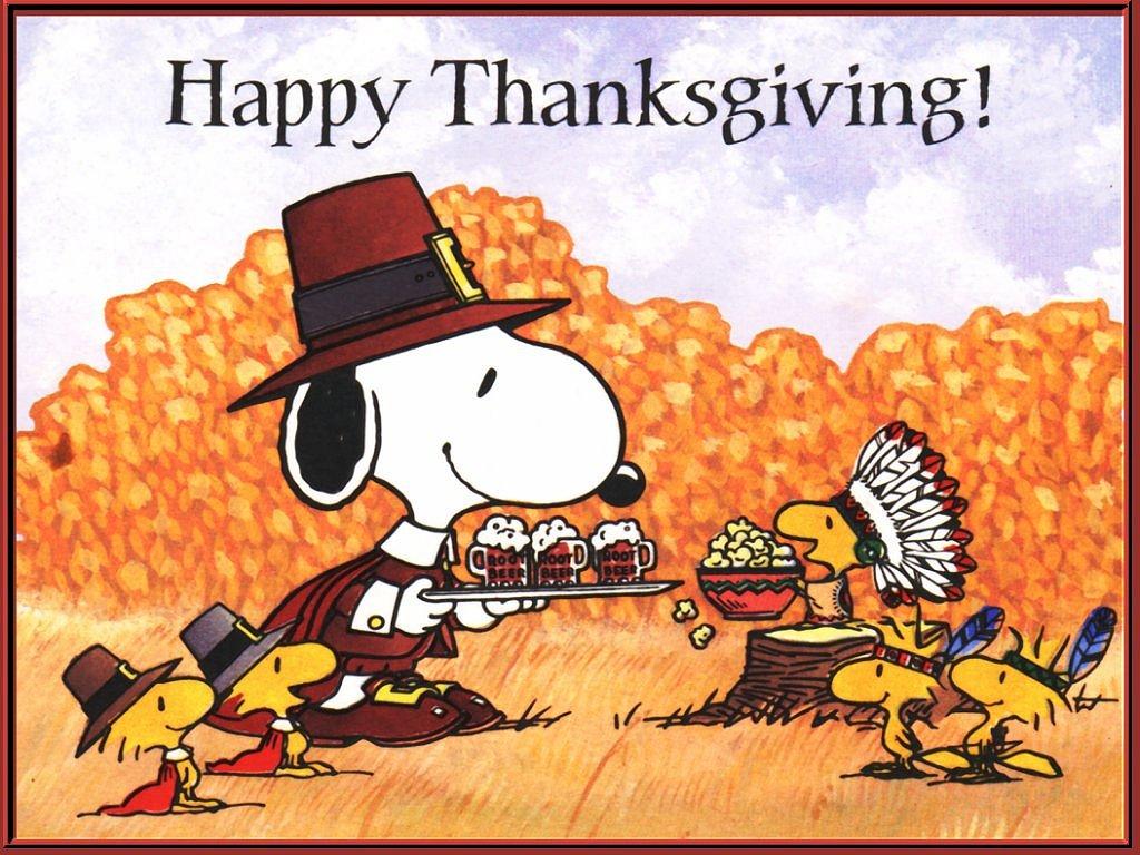 happy-thanksgiving-costa-rica