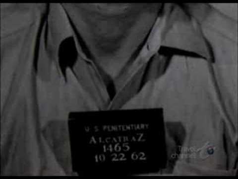 haunted alcatraz 2