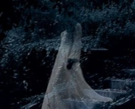 haunted-pleasanton-1