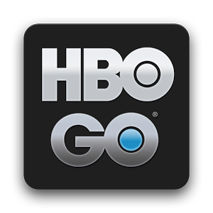 hbo-go costa rica 1