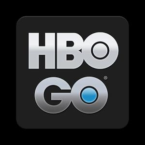 hbo-go costa rica 1