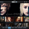 hbo-go costa rica