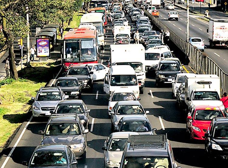 heredia-costa-rica-traffic