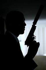 hired killer costa rica 1