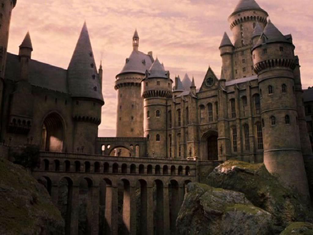 hogwarts costa rica 1