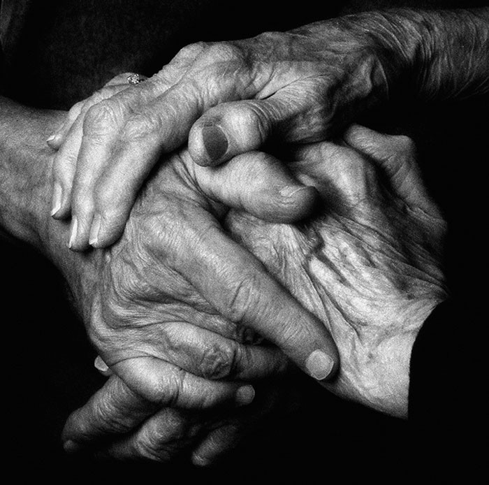 hospice care 1