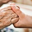hospice care main