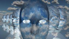 human consciousness 1