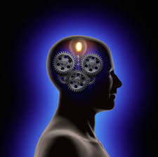 human psychology and consciousness