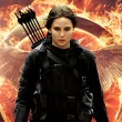 hunger games mocking jay part 2 main