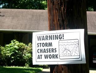 hurricane-matthew-atlanta-roofing-storm-chasers-1
