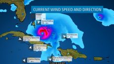 hurricane-matthew-florida-main