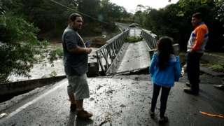 hurricane-otto-costa-rica-1