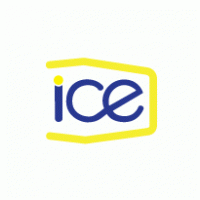 ice costa rica 1