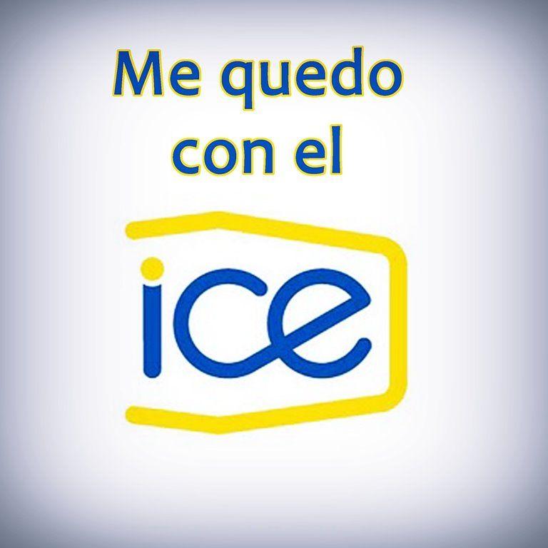 ice costa rica