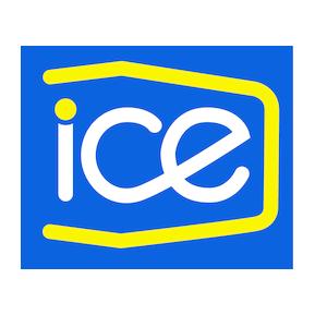 ice costa rica costs