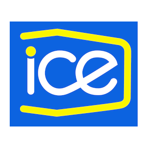 ice costa rica electricity costs