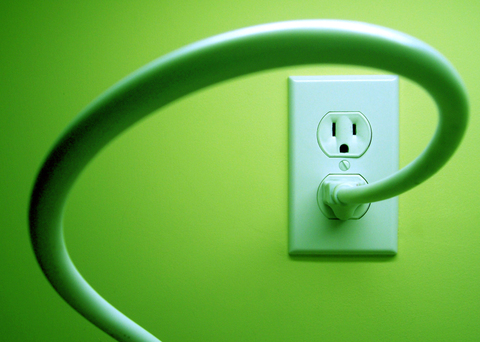 ice electricity costa rica cost of living