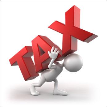 income tax costa rica 1