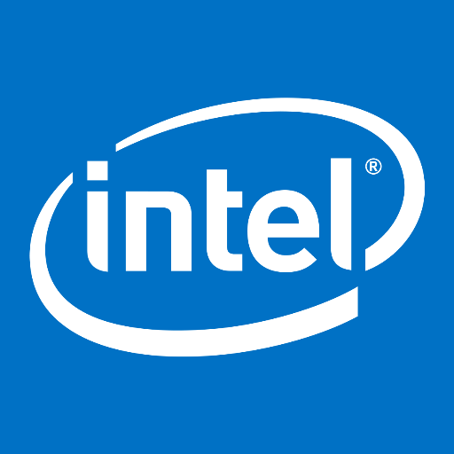intel costa rica jobs