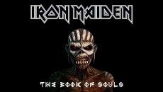 iron maiden book of souls costa rica main